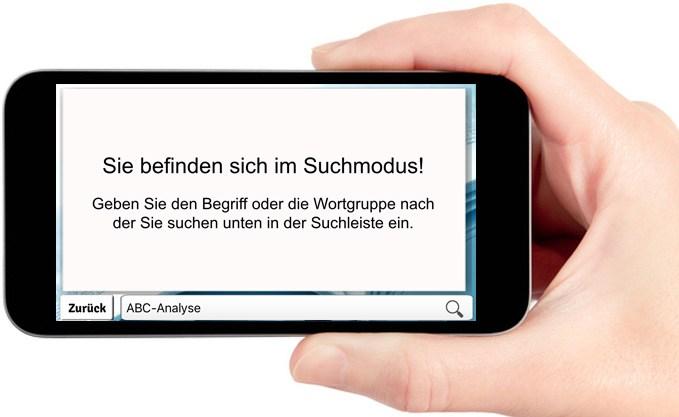 Handelsfachwirt Lernkarten IHK App ios Android 9
