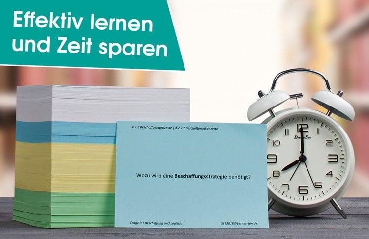 Handelsfachwirt_IHK_Lernkarten_VO2014_Prüfungsvorbereitung