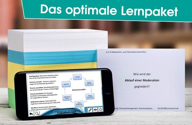 Handelsfachwirt_Lernpaket_Lernkarten_App_ios_android