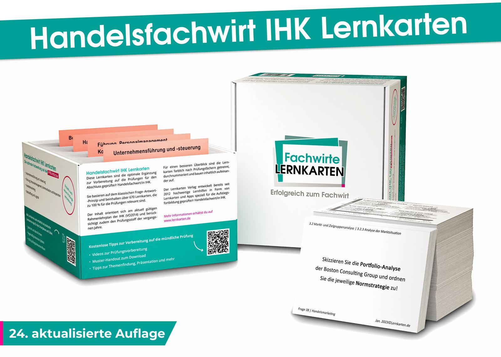 Handelsfachwirt_Lernkarten_Buch_VO2014_IHK