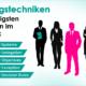 Management by Konzepte