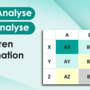 ABC-XYZ-Analyse-Handelsfachwirt-IHK-Blog-Review