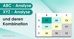 ABC-XYZ-Analyse-Handelsfachwirt-IHK-Blog-Review