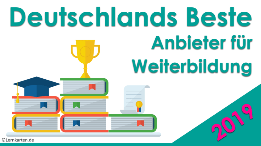 Deutschlands-Beste-Weiterbildungsanbieter-HFW-WFW-2019-Lernkarten