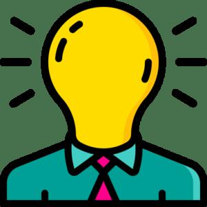 Entwicklung einer Geschäftsidee Handelsfachwirt
